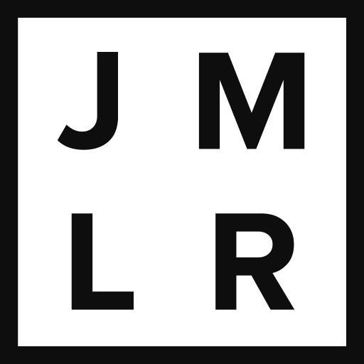 www.juanmalopez.com
